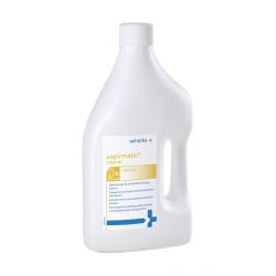 Aspirmatic Cleaner 2 liter