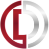 od_rs_logo_200