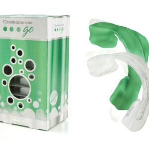 Opalescence Go 6% fogfeh. ,menthol