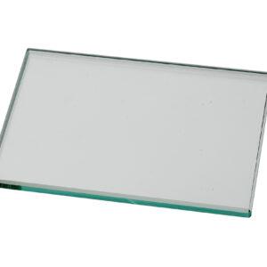 Cementkeverő üveglap 130x80