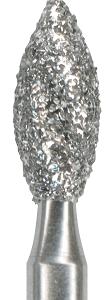 Gyémántcsiszoló csepp 368 314 ...M