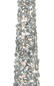 Gyémántcsiszoló csúcsos kúp hosszú 859L 314 ...C