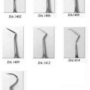 Szonda (Dentech)