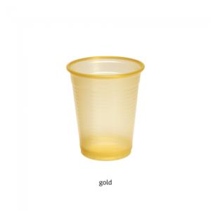 Pohár EURONDA 100db - gold
