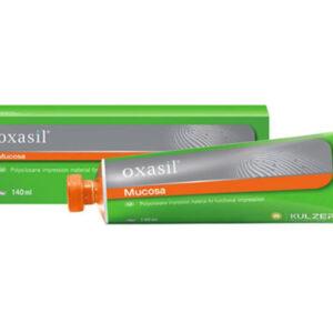 Oxasil Mucosa 140ml